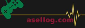 asellog header